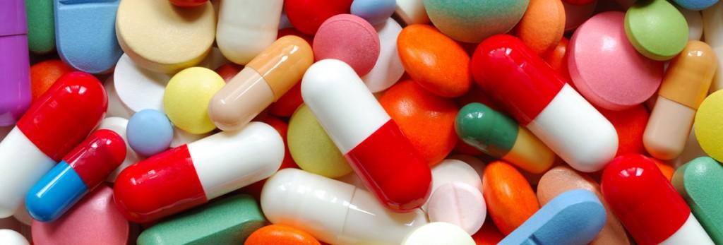 services-medicines