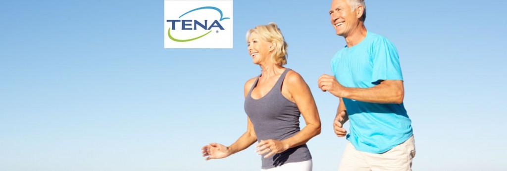 services-tena